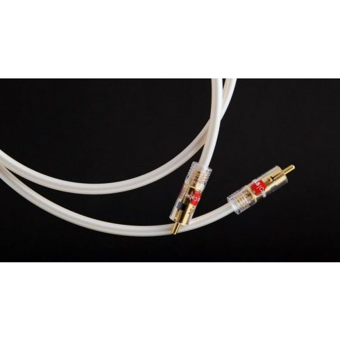 Atlas Cables Element Digital SP-DIF digitális kábel