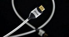 Atlas Cables Element HDMI kábel