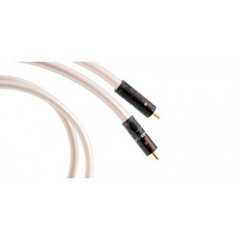 Atlas Cables Equator integra RCA