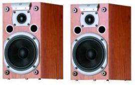 Audiovector Ki1