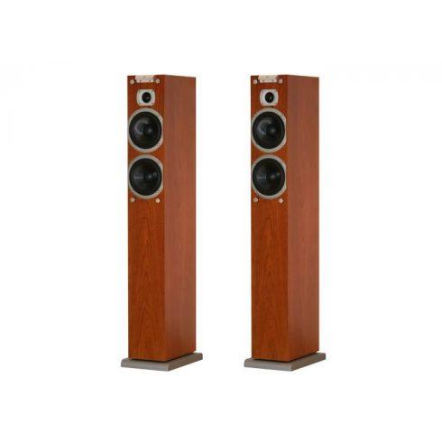 Audiovector Ki3