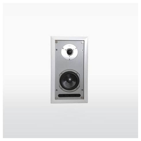 Audiovector On wall Super