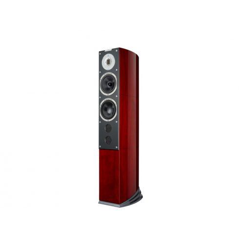 Audiovector SR 6 Avantgarde