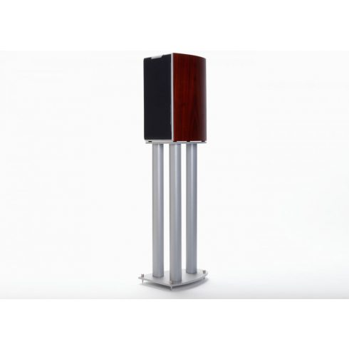 Audiovector S Speaker stand