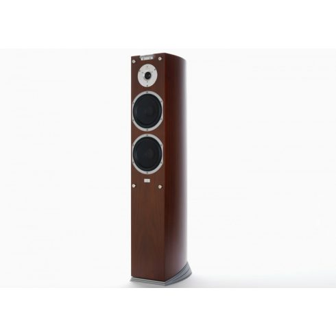 Audiovector Si 3
