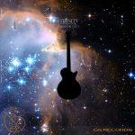 Alessandro Zilli- Eternity Guitar Ballads