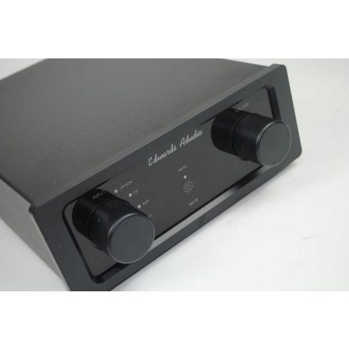 Edwards Audio IA2-R Mk-II