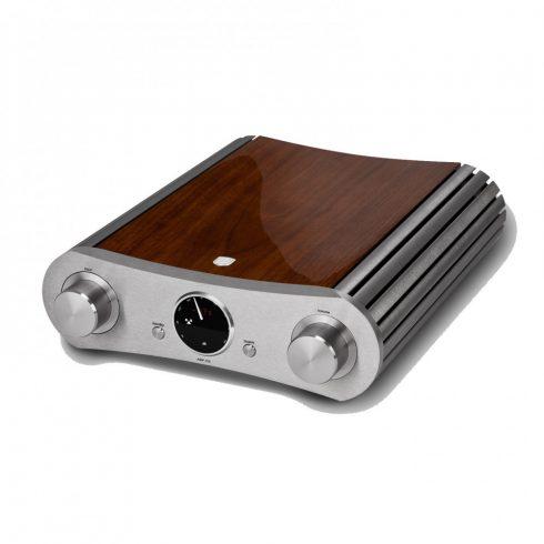 Gato Audio AMP 150 integrált erősítő