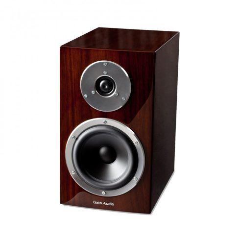 Gato Audio FM 15