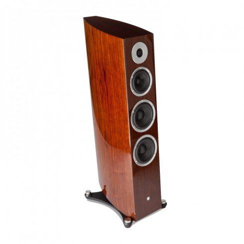 Gato Audio FM 50