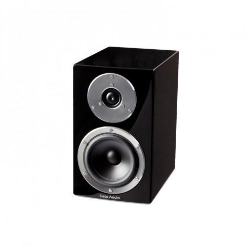 Gato Audio FM 8