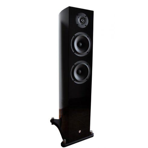 Gato Audio PM 6