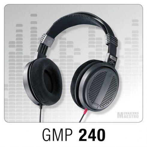 German Maestro GMP 240
