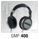 German Maestro GMP 400