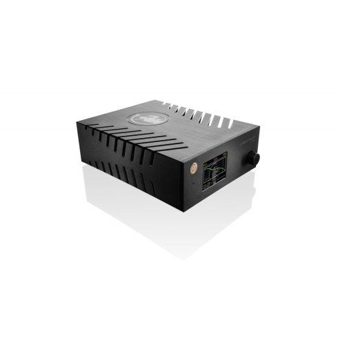Gonld Note PH-10 MM/MC Phono előerősítő
