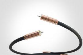 Organic Audio Reference RCA összekötő kábel