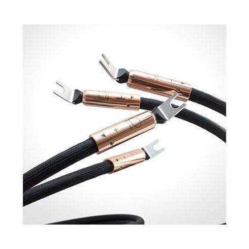Organic Audio Reference Speaker kábel