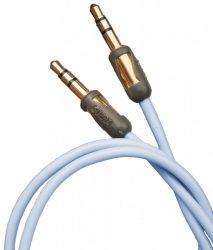 Supra MP Cable 3.5 stereo
