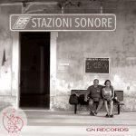 Stazioni Sonore- Who's Got is Own