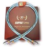Supra Sword ISL analóg összekötő kábel