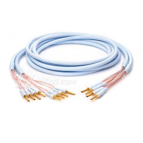 Supra XL Annorum Bi-wire