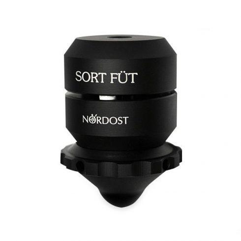 Nordost Sort Füt /hangfal láb/