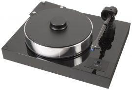 Pro-Ject Xtension 10 Evolution analóg lemezjátszó /Hangszedő nélkül./