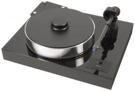 Pro-Ject Xtension 10 Evolution SP analóg lemezjátszó.