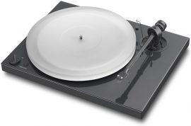 Pro-Ject 1 Xpression III Comfort analóg lemezjátszó