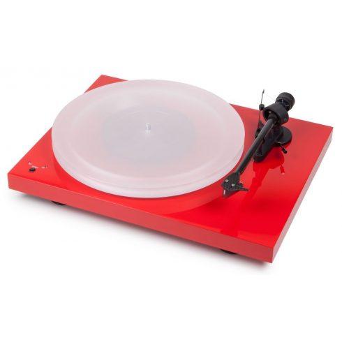 Pro-Ject Debut Carbon Esprit SB lemezjátszó /Ortofon 2M-Red/