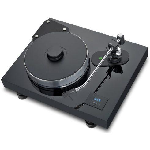 Pro-Ject Xtension 12 Evolution analóg lemezjátszó /Ortofon AS-309S hangkar/