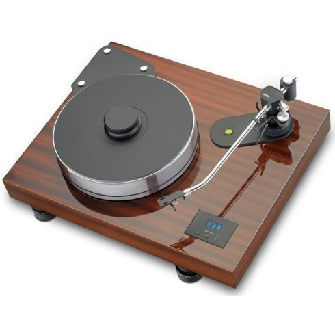 Pro-Ject Xtension 12 Evolution analóg lemezjátszó /Ortofon RS 309D/