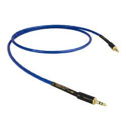 Nordost Blue Heaven iKABLE analóg összekötő kábel