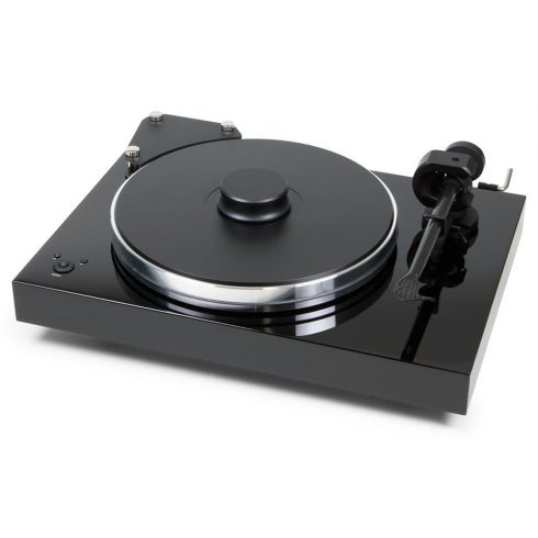 Pro-Ject Xtension 9 Evolution SP analóg lemezjátszó