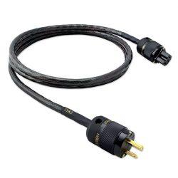 Nordost TYR 2 hálózati kábel