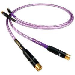 Nordost Frey 2 analóg összekötő kábel RCA/RCA